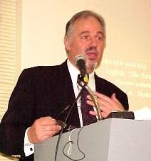 David Musa PIDCOCK (İngiltere)