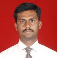 Assist. Prof. G. Hari KRISHNAN (India)