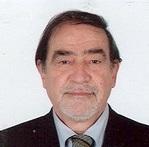 Prof. Dr. Işık AYDEMİR (Turkey)